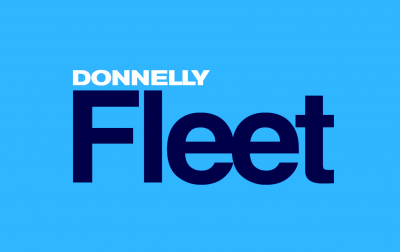 Donnelly Fleet